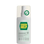 Bild: GREEN HELP Zeckenschutz Spray