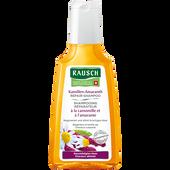 Bild: RAUSCH Kamillen-Amaranth Repair Shampoo