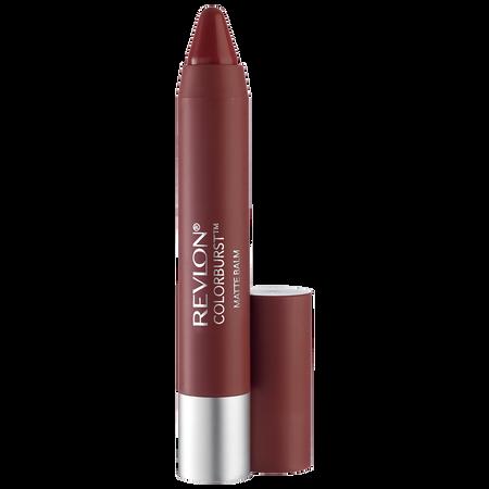 Revlon Matte Balm Lippenstift