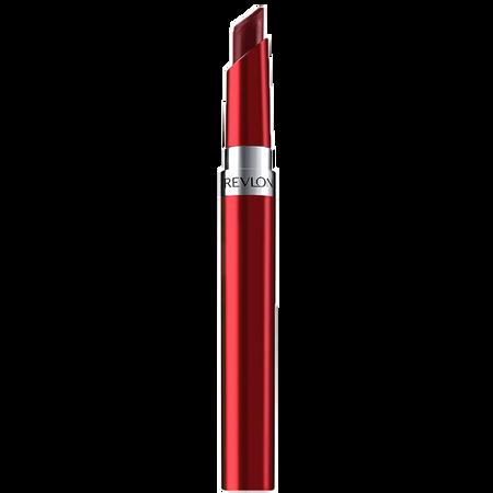 Revlon HD Gel Lipcolor