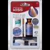 Bild: KISS French Acrylic Sculpture Kit