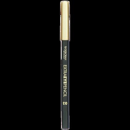 DEBORAH MILANO Extra Eye Pencil