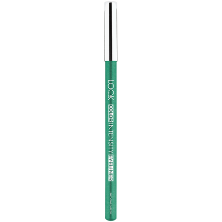 LOOK BY BIPA Color Intensity Eyeliner