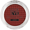 Bild: LOOK BY BIPA Eye Shadow Mono don't miss out