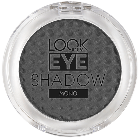 LOOK BY BIPA Eye Shadow Mono