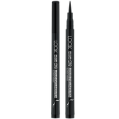 Bild: LOOK BY BIPA Mega Stay Liquid Eyeliner Pen deep black