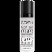Bild: GOSH Velvet Touch Foundation Primer Classic