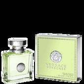 Bild: Versace Versense Eau de Toilette (EdT) 50ml