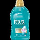 Bild: Fewa Waschmittel Care & Refresh