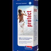 Bild: Senta PROTECT Bade- und Schutztampon
