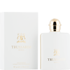 Bild: Trussardi Donna Eau de Parfum (EdP) 50ml