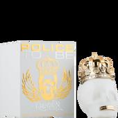 Bild: Police To Be The Queen Eau de Parfum (EdP) 40ml