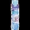 Bild: Disney's Frozen Taschenschirm