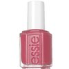 Bild: Essie Nagellack 413 mrs always-right