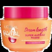 Bild: L'ORÉAL PARIS ELVITAL Dream Length Maske