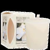 Bild: Bridgewater Candle Company Votivkerze Sweet Magnolia