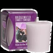 Bild: Bridgewater Candle Company Votivkerze Kiss in the Rain