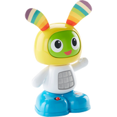 Bild: Fisher-Price Tanzspaß Junior BeatBo
