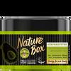 Bild: Nature Box Körperbutter Avocado-Öl