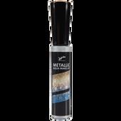 Bild: Jofrika Metallic Aqua Make-Up Silber