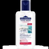 Bild: SALTHOUSE Totes Meer Anti-Haarverlust Shampoo