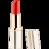 Bild: L'ORÉAL PARIS Color Riche Lippenstift orange magique creme