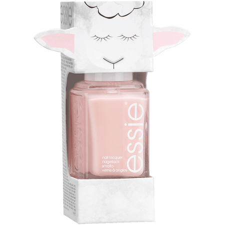 Essie Nagellack Easter Collection Osterei