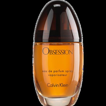 Calvin Klein Obsession Woman Eau de Parfum (EdP)