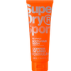 Bild: Superdry RE:charge Body+Hair Wash