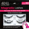Bild: ARDELL Magnetische Wimpern Magnetic Lashes Double Demi Wispies