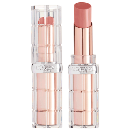 L'ORÉAL PARIS Color Riche Plump and Shine Lippenstift