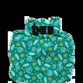 Bild: bambino mio Tasche Kolibri