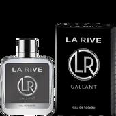 Bild: LA RIVE Gallant Eau de Toilette (EdT)