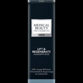 Bild: MEDICAL BEAUTY for Cosmetics Lift & Regenerate Augenpflege
