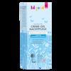 Bild: bi good Creme-Gel Nachtpflege Tiroler Alpenquellwasser
