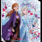 Bild: Disney's Frozen Adventkalender