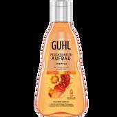 Bild: GUHL Feuchtigkeits-Aufbau Shampoo