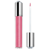 Bild: Revlon Ultra HD Lip Lacquer 520 hd pink shapphire