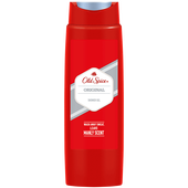 Bild: Old Spice Original Shower Gel