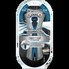 Bild: Wilkinson Quattro Titanium Core Motion Rasierapparat