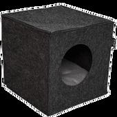Bild: D&D Cat Cube