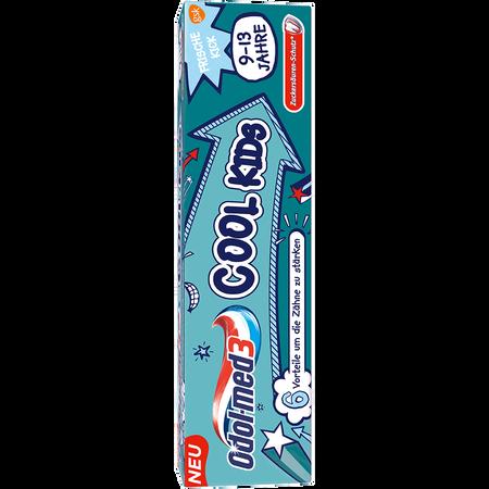 Odol-med3 Zahncreme Cool Kids