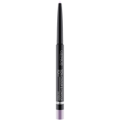 Bild: Catrice 18H Colour & Contour Eye Pencil 100