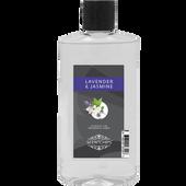 Bild: Scentchips Scentoil Lavender & Jasmine