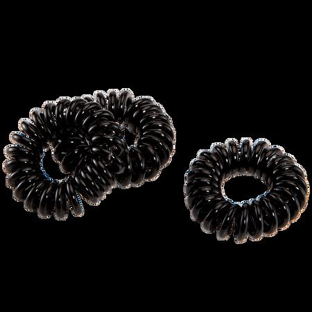 LOOK BY BIPA Zopfhalter Spirale