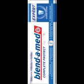 Bild: blend-a-med complete Protect Expert starke Zähne