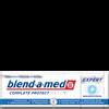 Bild: blend-a-med complete Protect Expert gesundes weiß