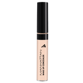 Bild: MANHATTAN Wake up Concealer 01