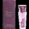 Bild: Christina Aguilera Violet Noir Eau de Parfum (EdP)