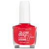Bild: MAYBELLINE Superstay 7 Days Nagellack cherry sin